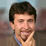 Professor Giuseppe Mascarella Testimonial